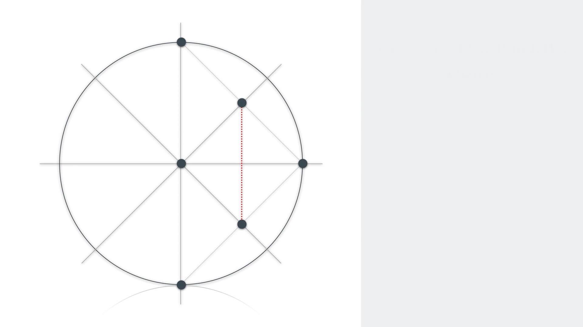 Journal 02 – Basics of Symmetry | 4 & 8 fold constructions