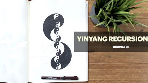 The Recurring YinYang Harmony Course
